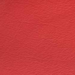 Modena Red